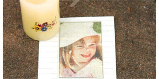 Noch drei Monate Ermittlungen im Fall Madeleine