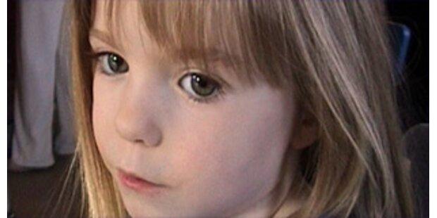 Wurde Maddie von Pädophilem ermordet?