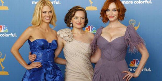 Emmys für