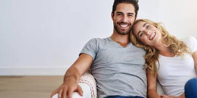 5 Dinge, die wichtiger sind als Sex