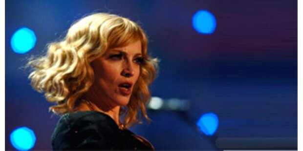 Wird Madonna beim Adoptionsverfahren bevorzugt?