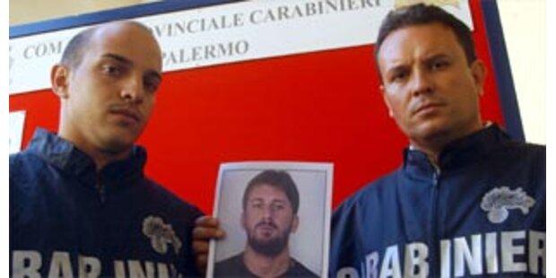Rom plant neues Anti-Mafia-Gesetz