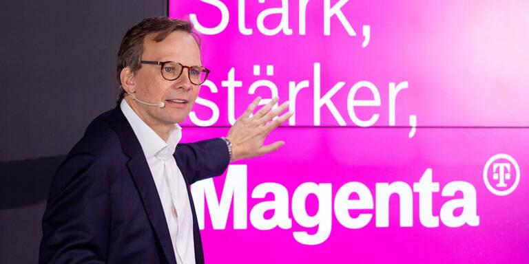 """Andreas Bierwirth ist """"Mann des Jahres"""""""