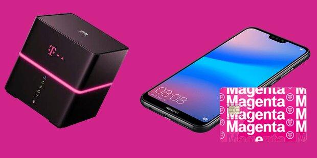 T Mobile Tarife 2019
