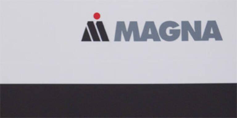 Magna bis 2014 Sturm-Sponsor