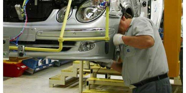 Magna kämpft gegen US-Autokrise