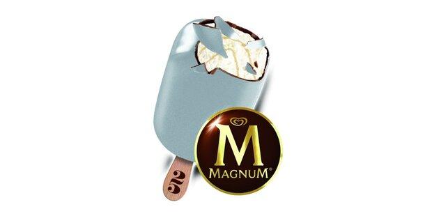 25 Jahre Magnum