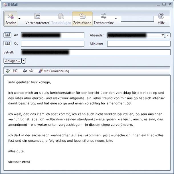 mail_strasser.jpg