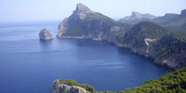 Mallorcas geheime Traumstrände