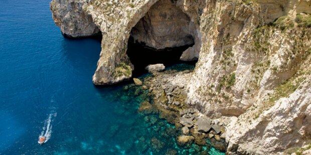 Malta: Der Geheimtipp im Mittelmeer
