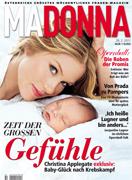 MADONNA Cover 26.02.2011