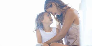 55 gesunde Tipps von Kinderärzten
