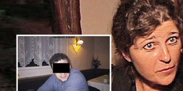 Mama-Mord: Alibi fliegt auf
