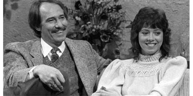 Kult-Sänger hatte Sex mit seiner Tochter