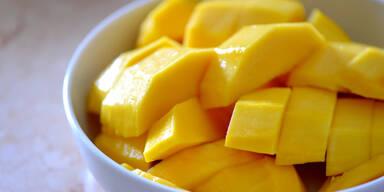 Kann diese Frucht Diabetes verhindern?