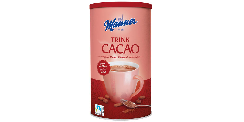 manner-cacao-960-story1.jpg