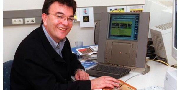 ORF sucht einen Online-Chef