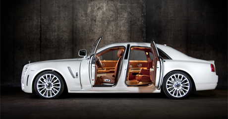mansory_rr_ghost3.png