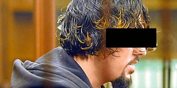 Wiener Islamist verurteilt