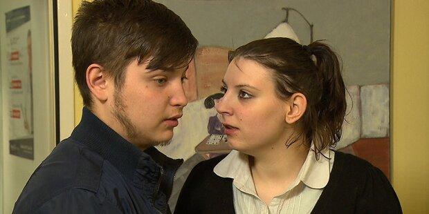 ATV-Marcell-Hochzeit: Das sagt Kerstin