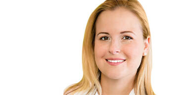 Hilft Lachgas bei Zahnarzt-Angst?