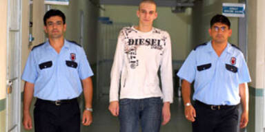 Marco bleibt weiter in U-Haft