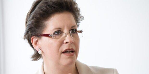 Mindestsicherung: ÖVP für Arbeitspflicht