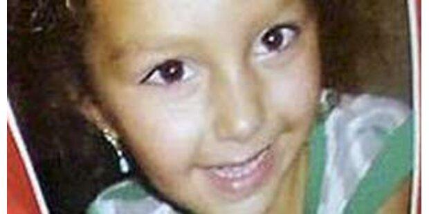 Der Tod von Mari Luz scheint aufgeklärt