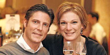 Maria Riesch: Aus Liebe wird sie Tirolerin
