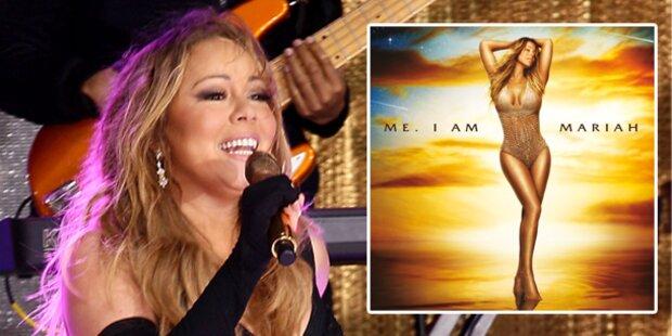 Mariah Carey: Wäre sie ohne Musik nicht hier?