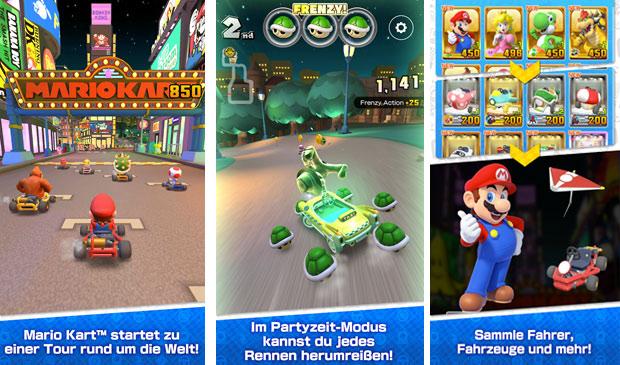mario-kart-tour-app-inlay.jpg