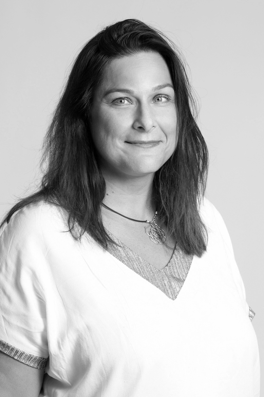 Marion Sch.