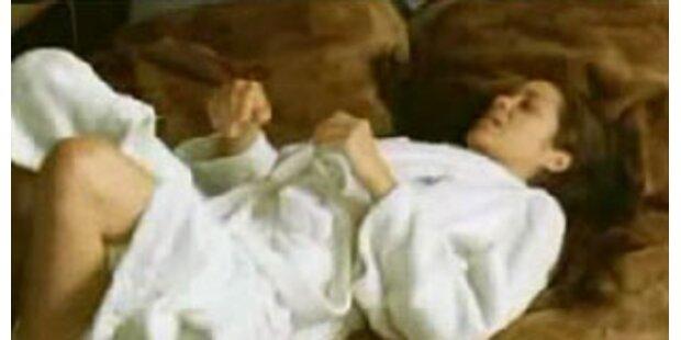 Marion Cotillard posiert nackt in Sex-Thriller