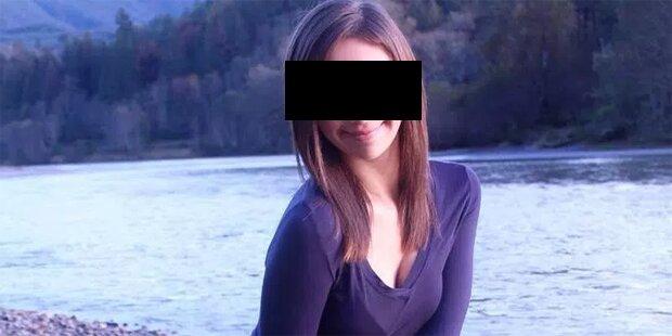Schlechter Oral-Sex: Prostituierte schießt Freier in den Kopf