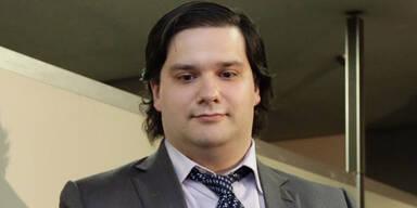Bitcoins: MtGox-Chef festgenommen