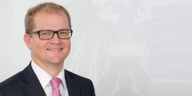 Österreich ersparte sich 69 Mrd. € Zinsen