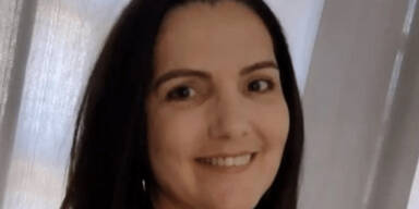 'Massaker': Frau von sechs Pitbulls zerfleischt