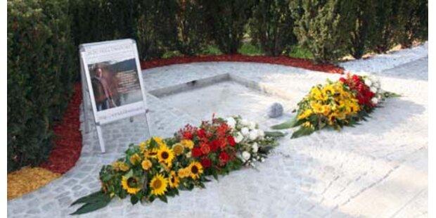 11. Oktober wird Feiertag für Haider