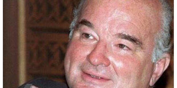 Banker starb nach Pisten-Crash