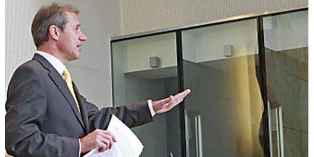 ÖVP will heuer noch Ortstafel-Lösung