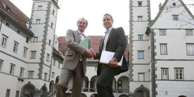 ÖVP legt Koaltion mit FPK auf Eis