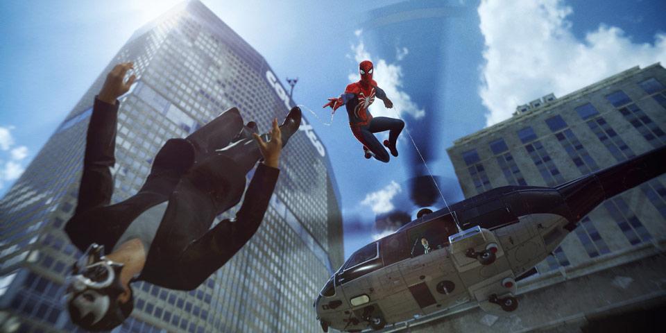 marvel-spider-man-ps4-960.jpg
