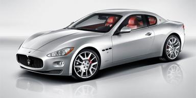 VAS: Von Aston Martin bis Mercedes
