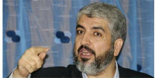 Nahost-Konferenz Auftakt für US-Angriff auf Iran