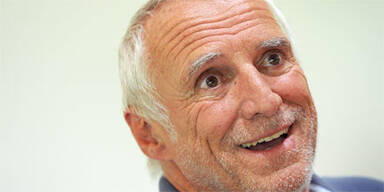 Steigt Mateschitz bei FC Torino ein?