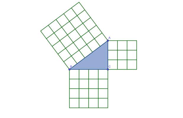 mathe-42-loesung.jpg