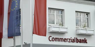 Mattersburg-Bank - FMA stellt Insolvenzantrag, 528 Mio. Überschuldung