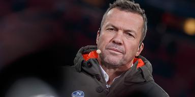 Matthäus wütet: 'Fan lässt sich nicht verarschen'