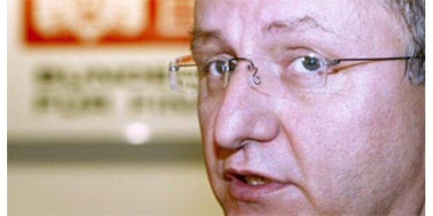 SPÖ verhandelt über ÖVP-Familiensplitting nicht