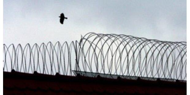 Politikerin forderte Wiedereinführung der Stasi